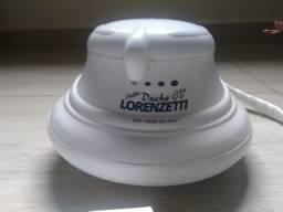 Chuveiro Lorenzetti Bella Ducha 220V