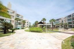 Cobertura com 4 dormitórios à venda, 175 m² por R$ 1.150.000,00 - Curralinhos - Aquiraz/CE