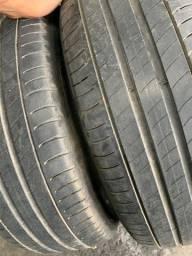 Pneu Michelin 225/55/18