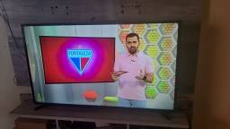 TV Samsung 49polegadas ismarte noplatic