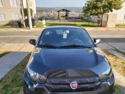 Fiat Mobi easy 2019