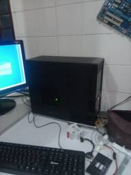 Vendo cpu core 2 duo 2.93ghz 4 gb de memoria ddr3