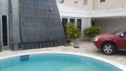 Alugo Casa em Excelente Localização em Caruaru