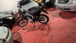 NXR BROS 160 ESDD 21/21