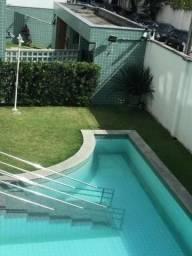 VM-M-Apartamento no Pina I 72m² I Pina I ao lado do Rio Mar I Edf. Forte São Pedro