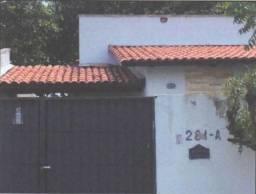 Título do anúncio: Capta Leilões vende Rua Alemanha Horizonte/CE