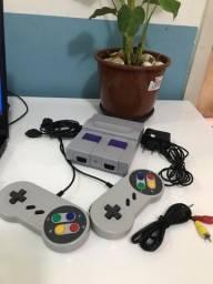 Vídeo Game- mini Nintendo réplica