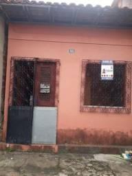 Linda Casa Na Rua da Cerâmica **João Paulo** Rua da Delegacia
