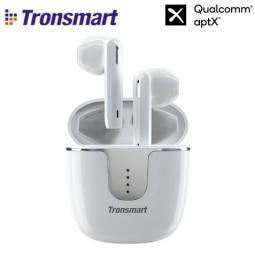 Fone Tronsmart Onyx Ace TWS Bluetooth 5.0 sem fio