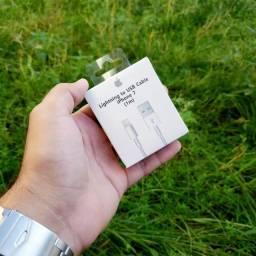 Cabo iPhone 1M Entrega Grátis