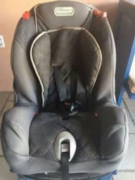 Cadeira de carro para crianças - Burigotto pego pérego