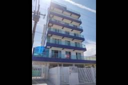 Edifício Ponta da Praia AP301