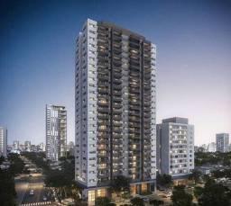LINEA HOME RESORT TATUAPÉ , 66 - 81m², 2 - 3 quartos - Vila Zilda Tatuape, São Paulo - SP