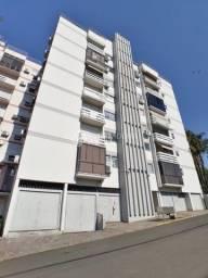 Apartamento à venda com 3 dormitórios em Centro, Campo bom cod:307404