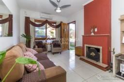 Casa à venda com 3 dormitórios em Hípica, Porto alegre cod:309276