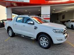 Ranger Limited Diesel Mod 2019