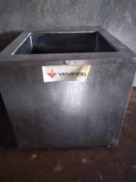 Título do anúncio: Fritadeira elétrica água e óleo