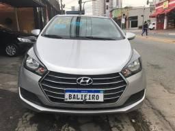 Hyundai HB20 HB20 1.0 Comfort