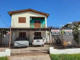 Título do anúncio: Casa para venda na Urlandia