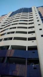 Título do anúncio: Apartamento para venda com 156 metros quadrados com 3 quartos em Aldeota - Fortaleza - CE