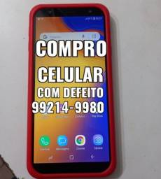 Samsung compr0