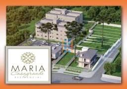 Excelente apartamento no Xaxim, com 3 Quartos, 74m², à partir de R$ 234.900,00