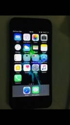 iPhone 5s  toro só hoje
