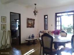 Chácara para Venda em Itaparica, Centro, 4 dormitórios, 1 suíte, 4 banheiros