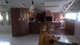 Apartamento duplex em Ipatinga, 04 qts/suítes, 2 vgs 180 m², área gourmet. Valor 420 mil