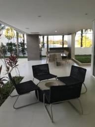 Casa em condomínio com vista para o mar, com energia fotovoltaica de 1040 KW/mês