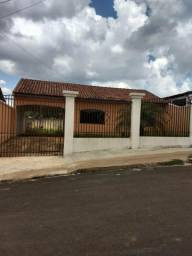 A venda casa R$100.000 Faxinal