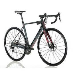 Bike speed sense prologue disc carbono