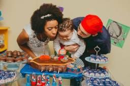 Buffet, catering, encomenda de bolos e salgados