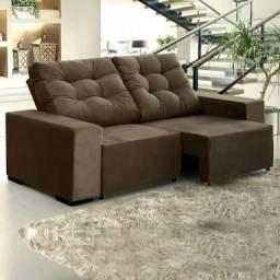 Seu sofá limpinho e sequinho? A dryclean Lavagem a Seco faz isso e muito mais para você