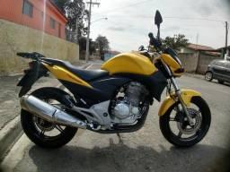 Cb 300r - 2012