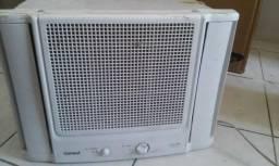 Ar condicionado 10.000 btu