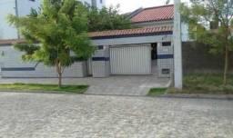 Casa no Bessa - Cód POD545