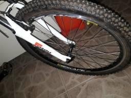 Bicicleta tsw Aro 26 24V quadro 17