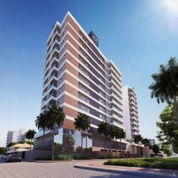Apartamento à Venda - Centro de Navegantes - Smart CK