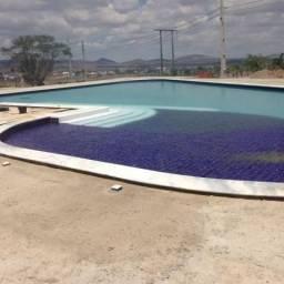 Excelente Condomínio Fechado em Bezerros com Vista Para Serra Negra