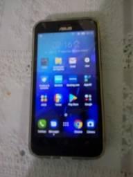 Smartphone Asus Zenfone GO 500Kg