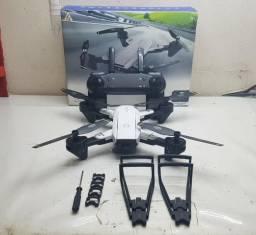 Drone SG-700 Semi novo
