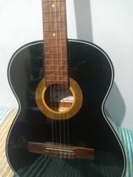 Violão Clave