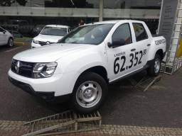 Renault Duster - 2018