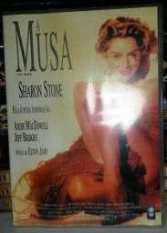 A musa sharon stone