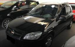 Celta mpfi vhce spirit 8v flex 4p manual - 2011