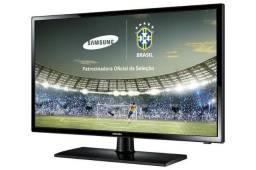 TV 51 Samsung Parcelo No Cartao De Credito