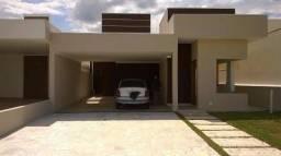 Casa à venda com 3 dormitórios em João aranha, Paulínia cod:CA058903