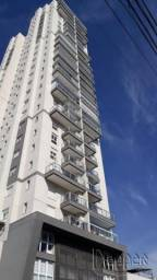 Apartamento à venda com 3 dormitórios em Centro, Novo hamburgo cod:17129