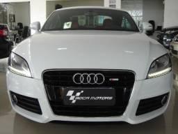 Audi Tt, bmw, TT, turbo, A3, A4, A5, RS5, 325, 328, RCZ,DS5,DS4, Porsche, caymann, boxter, - 2013